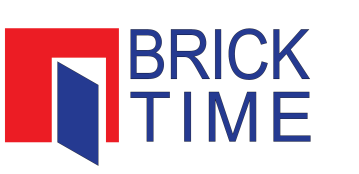 LEGO Serious Play – Brick Time